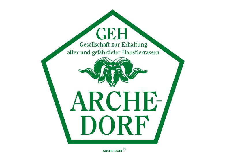 _archedorf-kleinwendern_geh